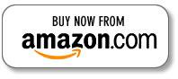 amazon-us-buy-button
